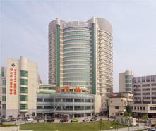 浙江湖州市建工集团有限公司
